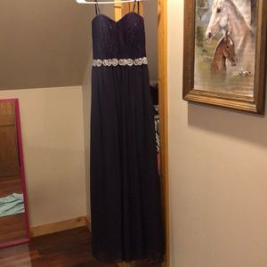 Dresses & Skirts - Bridesmaid dress/ formal dress